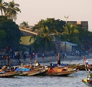 fishing-at-banjul-gambia