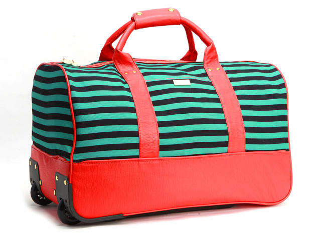 Cheap Travel Luggage | Luggage And Suitcases