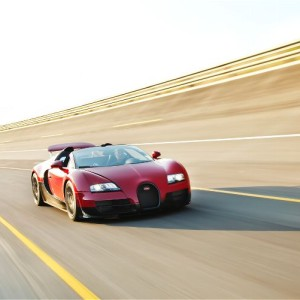 2013-Bugatti-Veyron-16-4-Grand-Sport-Vitesse-front-right-view