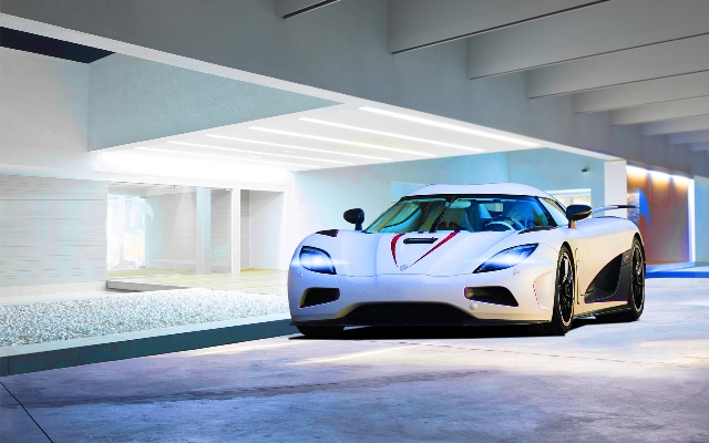 Expensive Cars Hd Photos The Galleries Of Hd Wallpaper