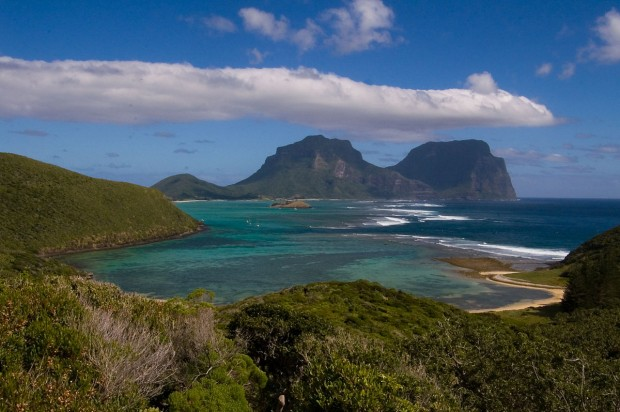 1200px-Lord_Howe_Island_from_North