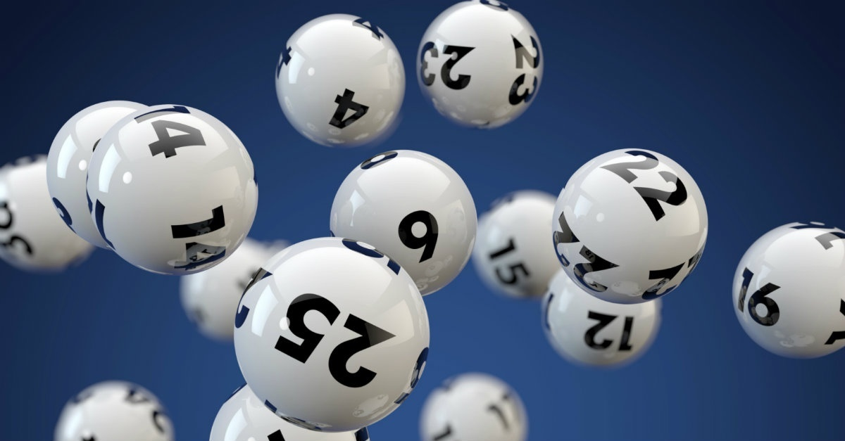 What is the difference between the lottery and lotto betting