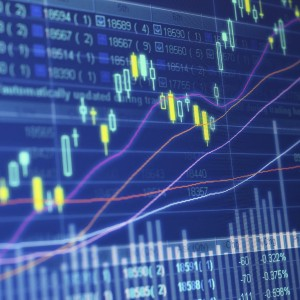 CFD-Trading-Tips