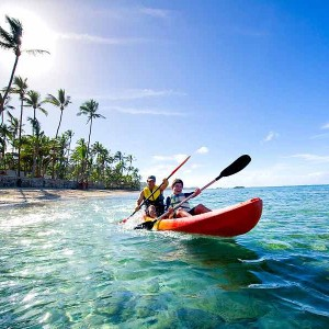 Why-Holiday-in-Fiji