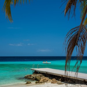 beach-holiday-vacation-caribbean