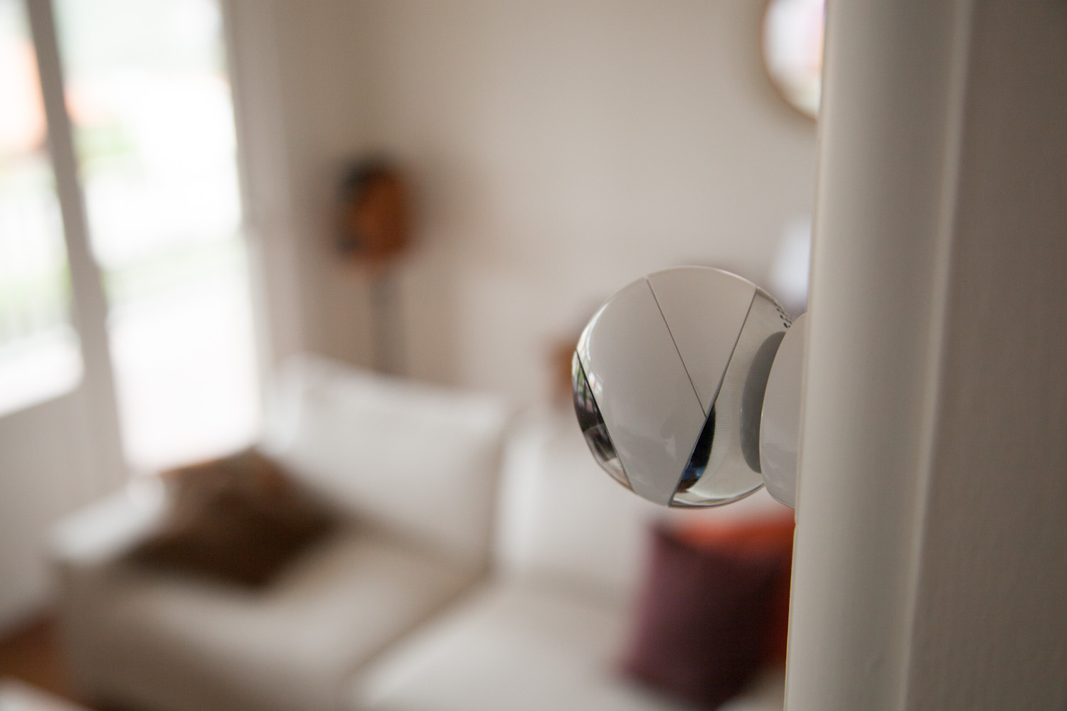 cheap-home-security-tips