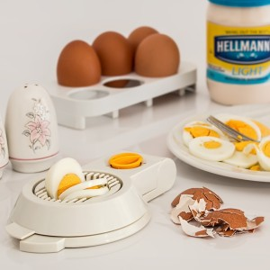 egg-slicer-egg-hard-boiled-shell-38597