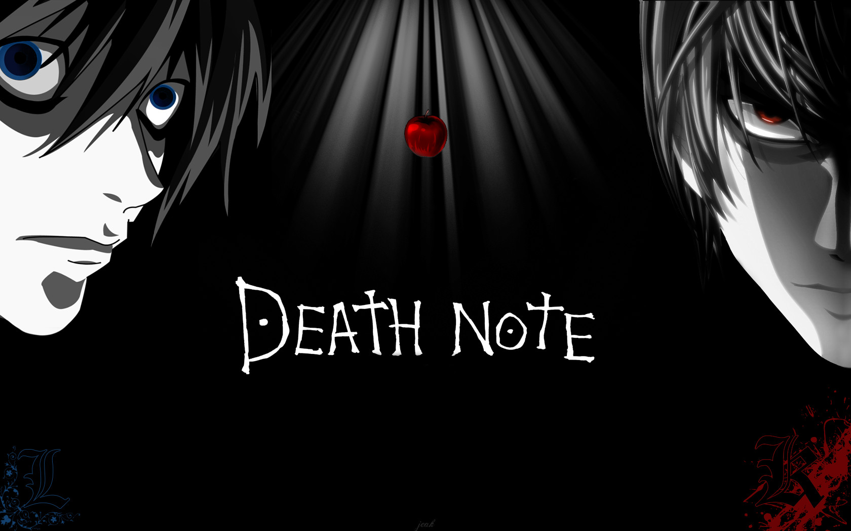 34457 death note