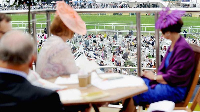 royal-ascot-tickets-corporate-hospitality-packages-lawn-club