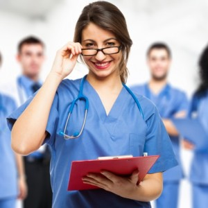 take-your-nursing-career-to-the-next-level-become-a-clinical-nurse-leader