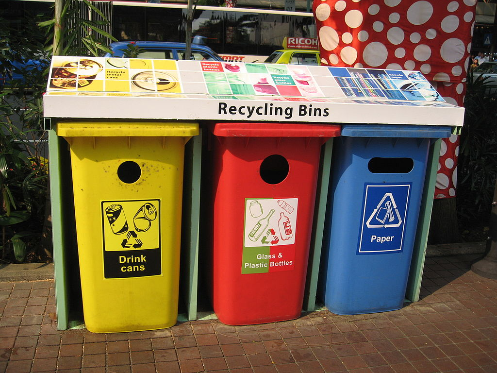 1024px-NEA_recycling_bins,_Orchard_Road