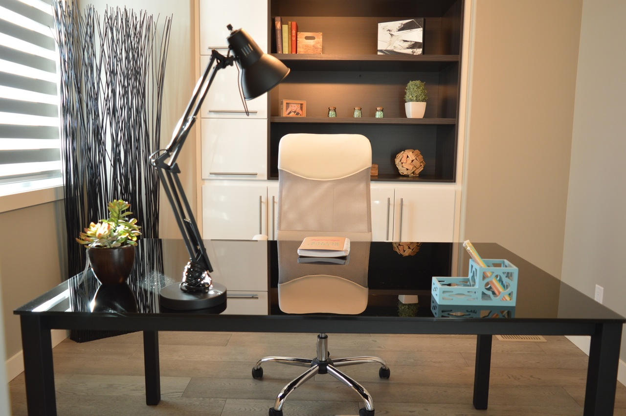 The Importance Of Good Quality Office Furniture