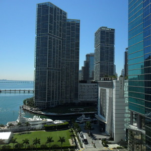 1024px-Icon_Brickell_from_the_north