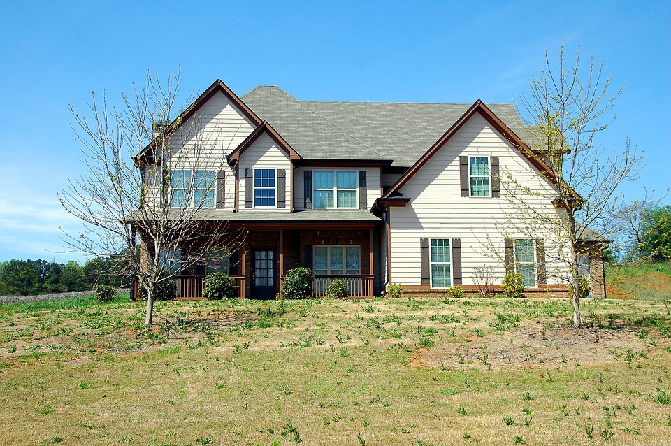 new-home-1673159_960_720