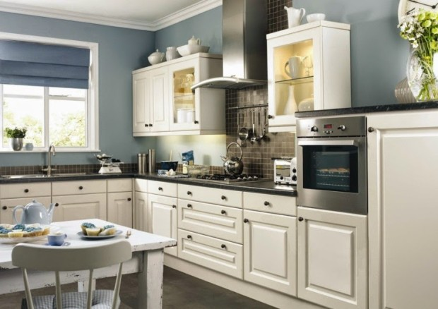 new-ideas-for-modern-colors-for-kitchen-walls