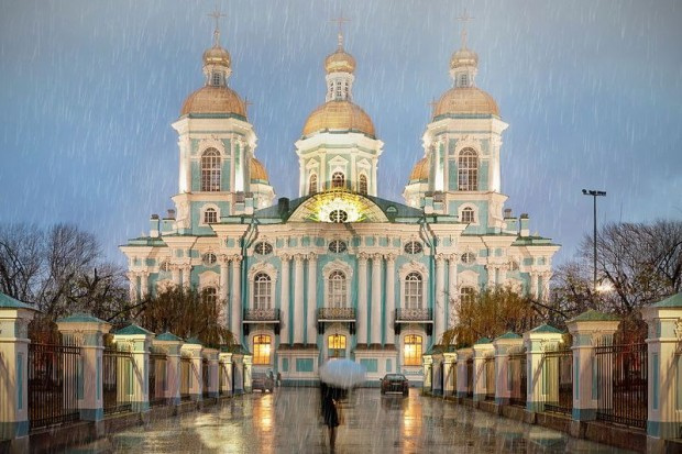 st-nicholas-maritime-cathedral-in-st-petersburg