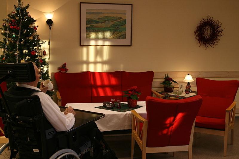 800px-Nursing_home