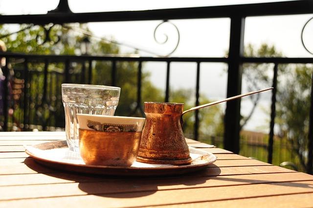 coffee-161847_640