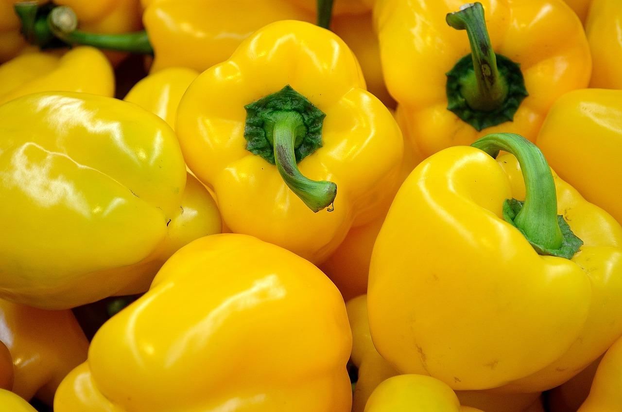 pepper-22111_1280
