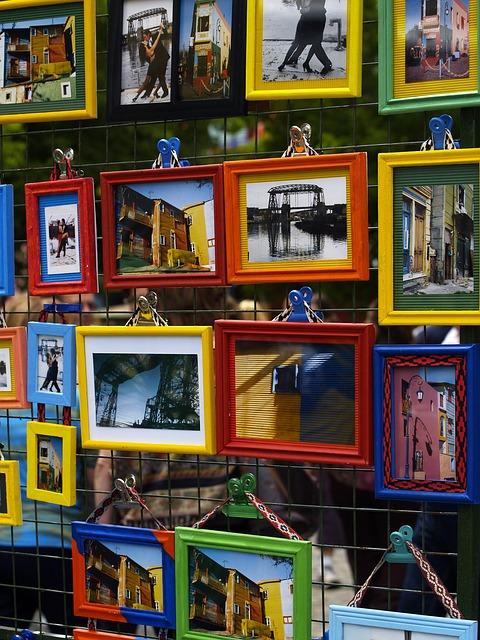 framed-51323_640