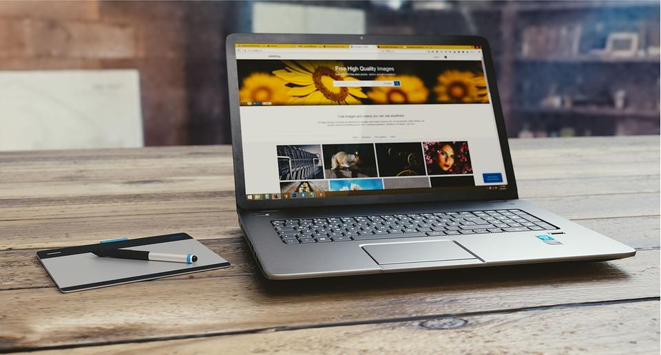 laptop-1443559_960_720