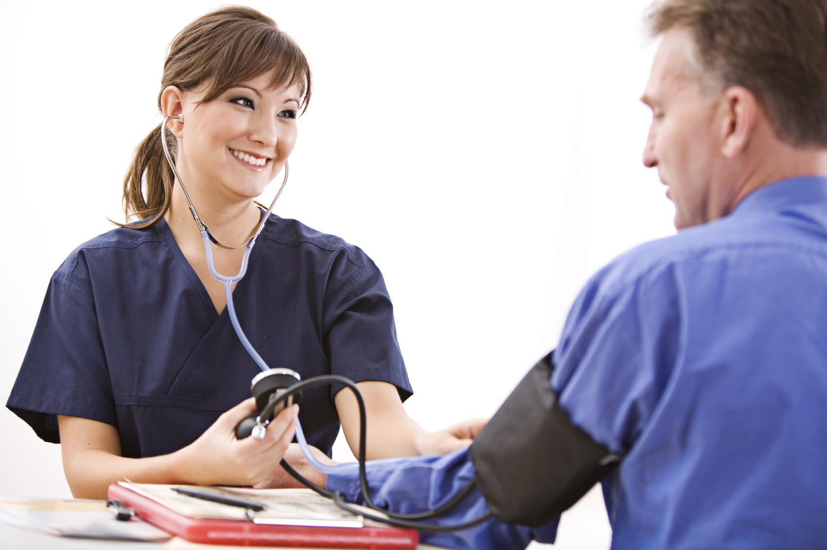 free-nurse-continuing-education