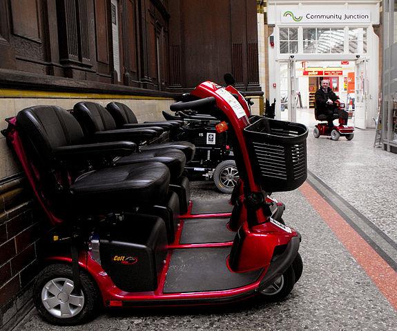 575px-Community_Junction_Disabled_Transport_c
