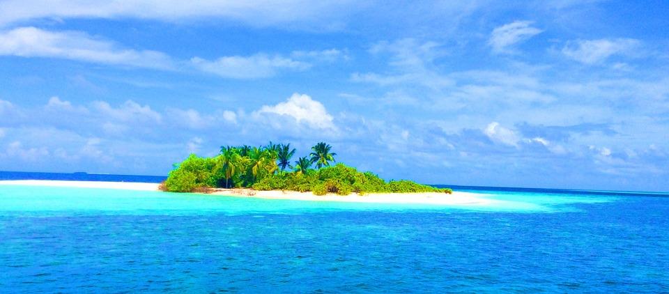 maldives-361244_960_720